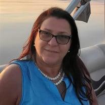 Dijana Zamora