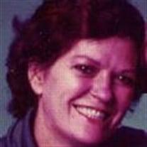 Helen Marie Guillot