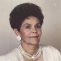Maria A. Hernandez