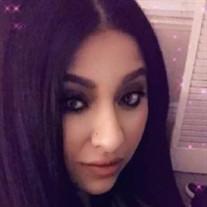 Charityn Nicolette Lopez-Escalona