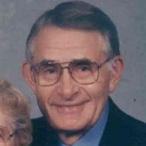 Eugene G. Fesig