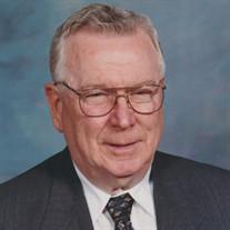 James Farley Whaley