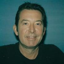 Rodman Eugene Reddish
