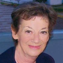 Carole (De Vinney) Beardsworth