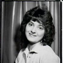 Lisa M. Bednarz