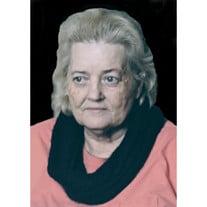 Kathy McBryde Bolton