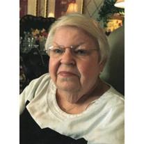 Sheila Wilcalis Putnam