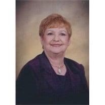 Shirley Ann Fesperman