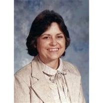 Barbara Holt Sells