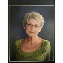 Phyllis Boone Brock