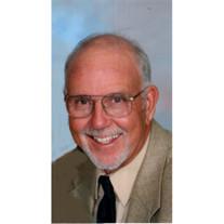 Roger Lee Kimrey