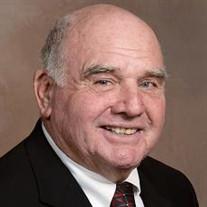 Bruno Edward Nowak