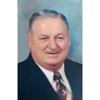 James E. Arey