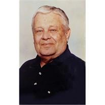 Joel C. Bullock