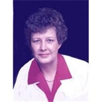 Carolyn Trull Talbert