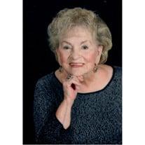 Linda Rose Lowder