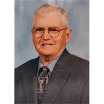 William Clay Ingram
