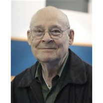 Earl C. Oakes