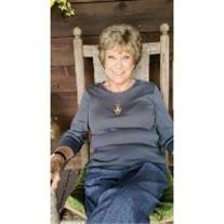 Helen Whitley Burleson