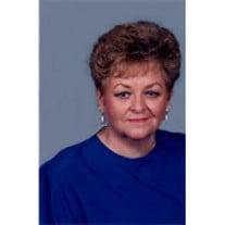 Sybil Walker Buchanan