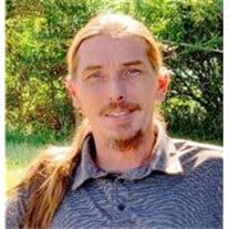 Winfred Steven Hatley,