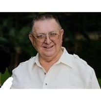 Larry Leon Kirk