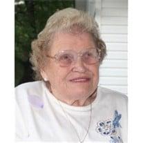 Joyce Smith Kimrey
