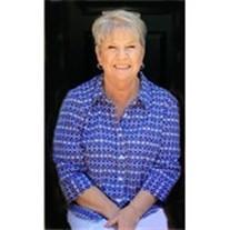 Myra Crowell Ledbetter