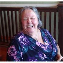 Vivian Bradshaw Raffaldt