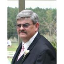 Randy Allen Hamilton