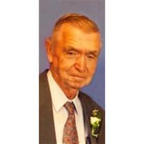Lester William Starnes