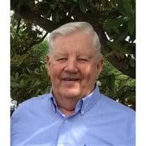 Jerry C. Giles