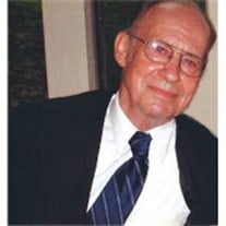 Joseph Lloyd Hatley,