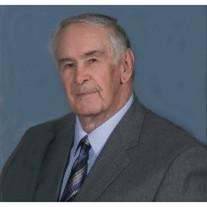 John Lee Hearne,