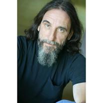 Michael Anthony Fischer