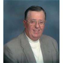 Gary Michael Medlin