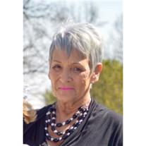 Debra Hill Lowder