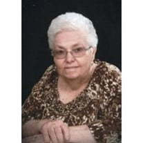 Hazel Barrier Almond