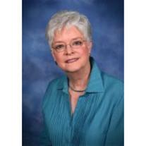 Sheila Shankle Barbee