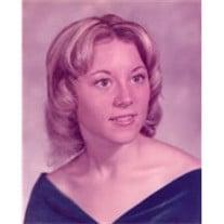 Sandra Lee McNeil