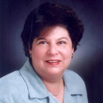 Karen L. Varinecz