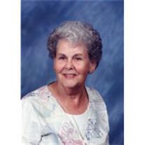Anita Ledbetter Poplin