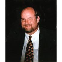 Gerald Franklin Safrit