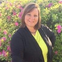 Dr. Elaine Ingold