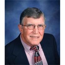 Jerry Gordon Springer