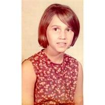 Donna Lynn Richard