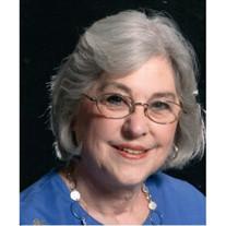 Patricia Black Battisto