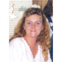 Carolyn Huneycutt Pittman