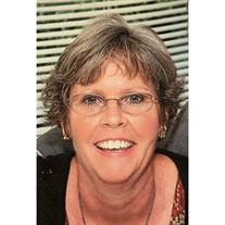 Deborah Winchester Lepper