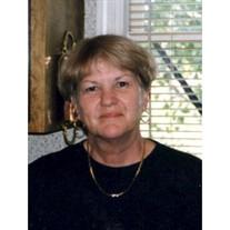 Martha Hough Bailey